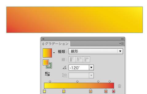 gra_1.jpg