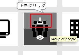 fla_2.jpg